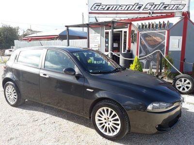 usado Alfa Romeo 147 ---