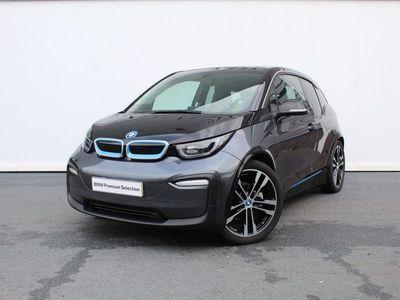 usado BMW i3 120Ah c/ Iva Dedutível 2019