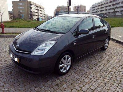 usado Toyota Prius 1.5 VVT-I HIBRIDO -