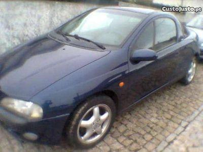 usado Opel Tigra 1.4 16v - 98