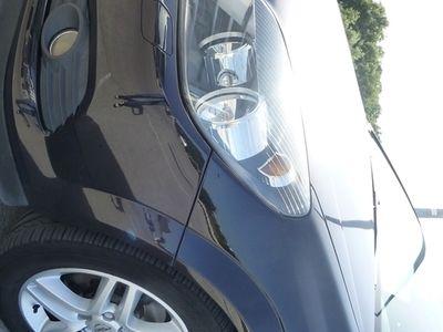used Opel Astra GTC 1.3 CDTi (90cv) (3p)