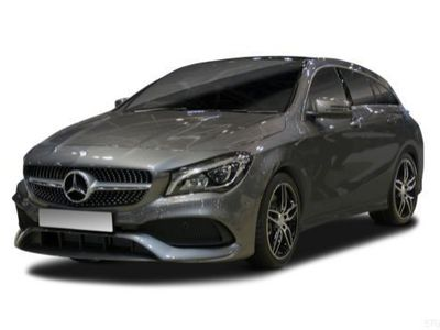usado Mercedes CLA180 - Usadod Urban