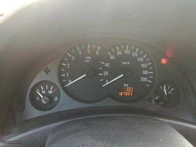 usado Opel Corsa CDTI