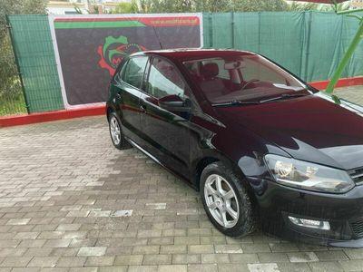 usado VW Polo Sport