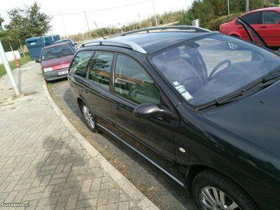 usado Citroën C5 1.6hdi05 -