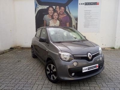 usado Renault Twingo 1.0 SCe Limited 70 CV