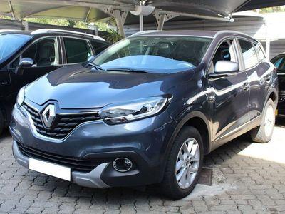 usado Renault Kadjar 1.5 DCI XMOD | GPS