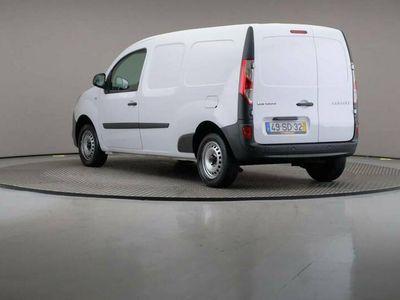 usado Renault Kangoo 1.5 dCi Maxi Confort S/S