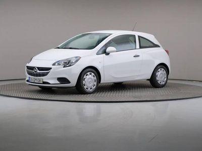 usado Opel Corsa 1.3 CDTi