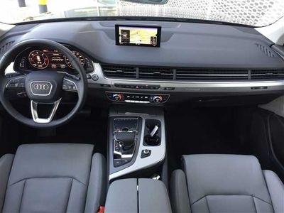usado Audi Q7 3.0 TDi quattro Tip.7L
