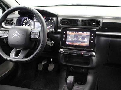 usado Citroën C3 1.5 BlueHDi M Feel