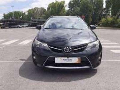 usado Toyota Tacoma Diesel