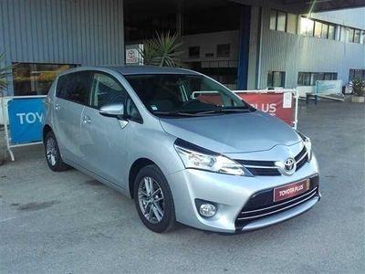 usado Toyota Verso 1.6 D-4D Comfort