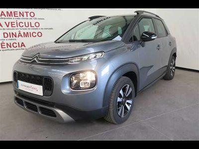 """usado Citroën C3 Aircross [""""1.2 puretech feel""""]"""