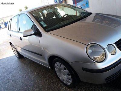 usado VW Polo 1200