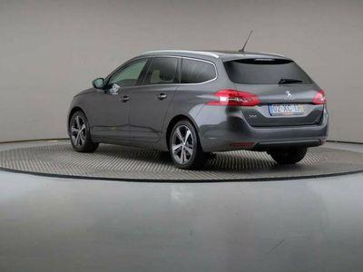 usado Peugeot 308 SW 1.5 BlueHDi Allure