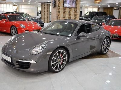 fae6c6903da Camarate - Porsche 911 Carrera Usados - 10 Barato 911 Carrera para ...