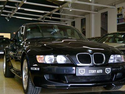 usado BMW Z3 M ---