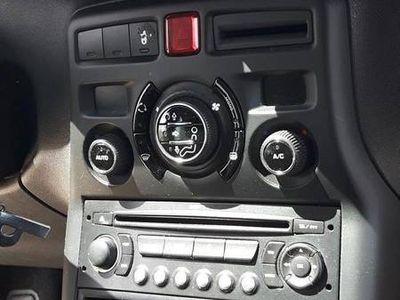 usado Citroën C3 Picasso 1.6 hdi -