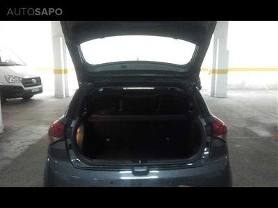 usado Hyundai i20 1.1 CRDi Comfort+Pack Luz+JLL16