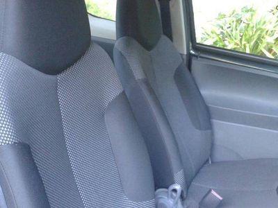 usado Toyota Aygo 1.0 TOP*2010* -