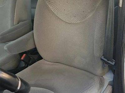 brugt Citroën C3 1.4 GASOLINA ANO 2005