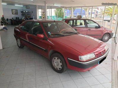 usado Citroën Xantia 1.6cc 90cv