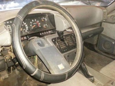 usado Citroën CX 2.5 td - 81