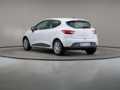 usado Renault Clio 1.5 dCi #, 1.5 dCi #Clio