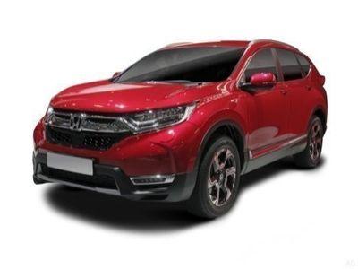 usado Honda CR-V - Novo2.0 i-MMD Lifestyle