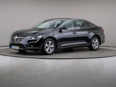 usado Renault Talisman 1.5 dCi Zen