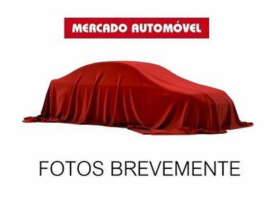 usado Mercedes CLA220 CDI AMG Auto