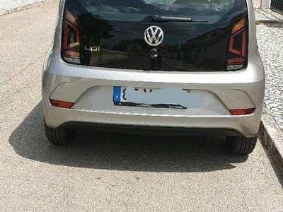 usado VW up! Up! Take