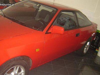 usado Toyota Celica Celica2000 GTI -