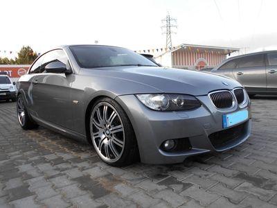 usado BMW 320