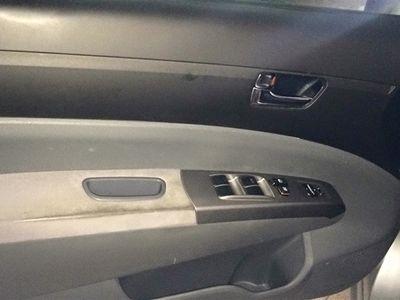 usado Toyota Prius Prius1.5 VVT-i HÍbrido H Pack