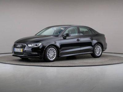usado Audi A3 1.6 TDi Advance Ultra