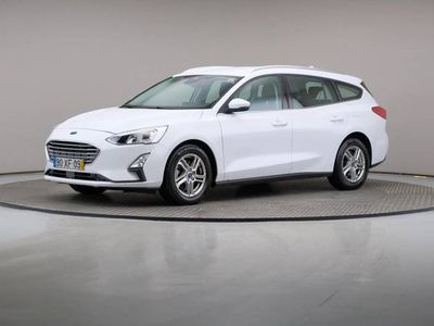 usado Ford Focus St.1.5 TDCi EcoBlue Business