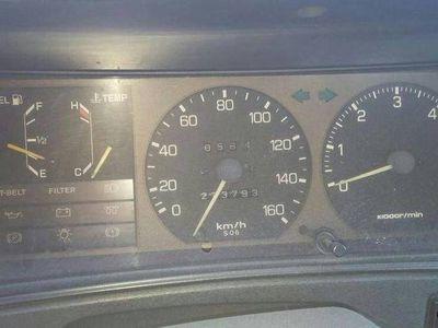 usado Toyota Crown