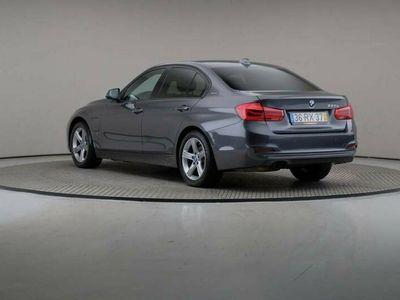 usado BMW 330e Série 3 330 e iPerformance Line Sport,iPerfomance Line Sport