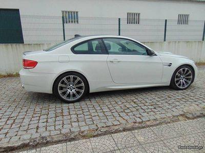 usado BMW M3 M390