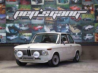 usado BMW 2002 Ti