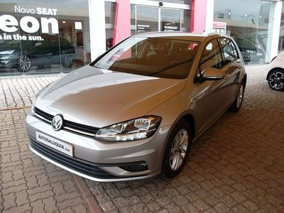 usado VW Golf VII 1.0 TSI CONFORTLINE