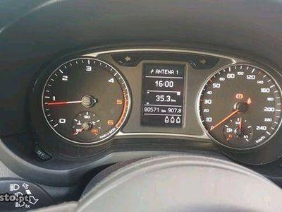 usado Audi A1 Sportback 4 portas