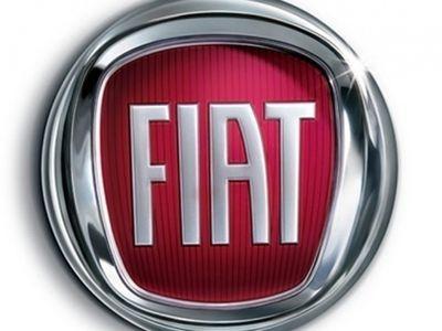 usado Fiat Punto 1.2 LX