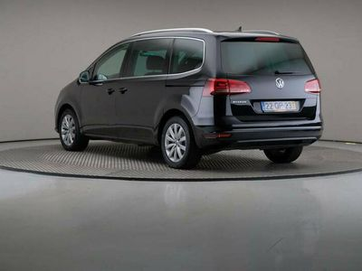 usado VW Sharan 2.0 TDi Blue High.DSG, 2.0 TDi Blue Highline DSG