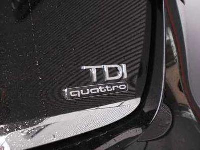 usado Audi A6 Avant 2.0 TDi quattro S tronic