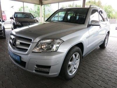 usado Mercedes GLK350 ClasseCDI 4MATIC