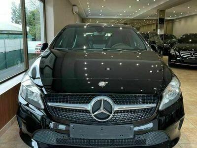usado Mercedes A160 Urban Line