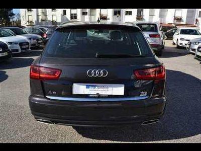 usado Audi A6 Avant 2.0 TDi Advance S tronic